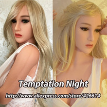 148cm New Japanese adult lifelike real silicone female sex dolls with skeleton sex toys,Artificial pussy oral love dolls