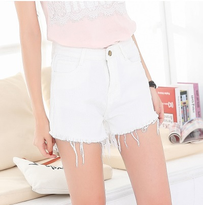 Online Get Cheap Denim Mini Shorts -Aliexpress.com | Alibaba Group