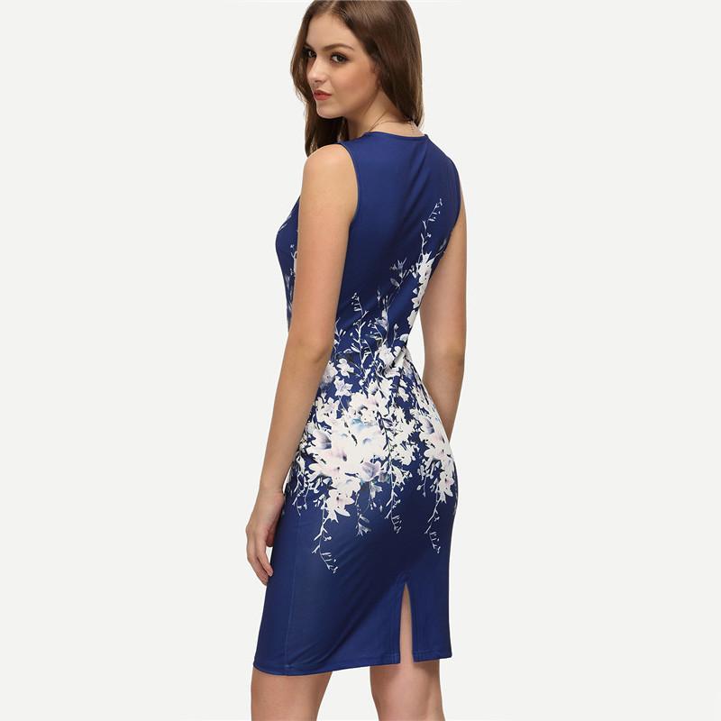 dress160607716(2)