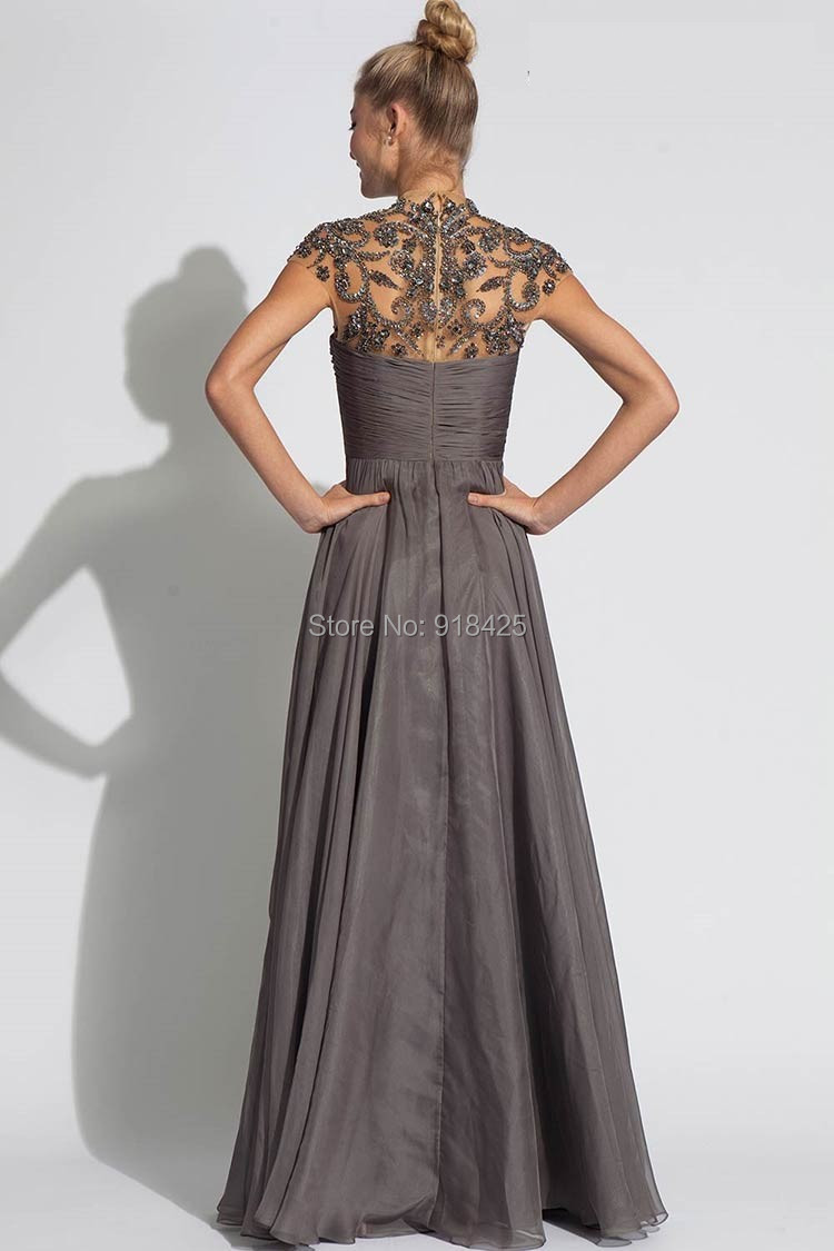 Luxury Frocks And Gowns Bass Hill Pictures - Best Evening Gown ...