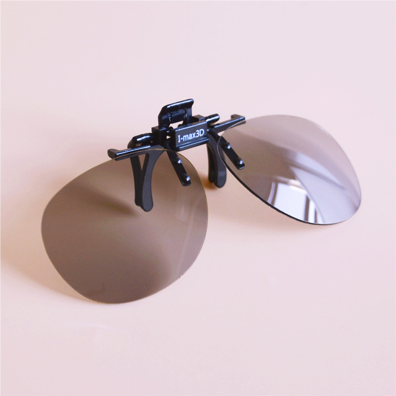 Аймакс 3Д Видео