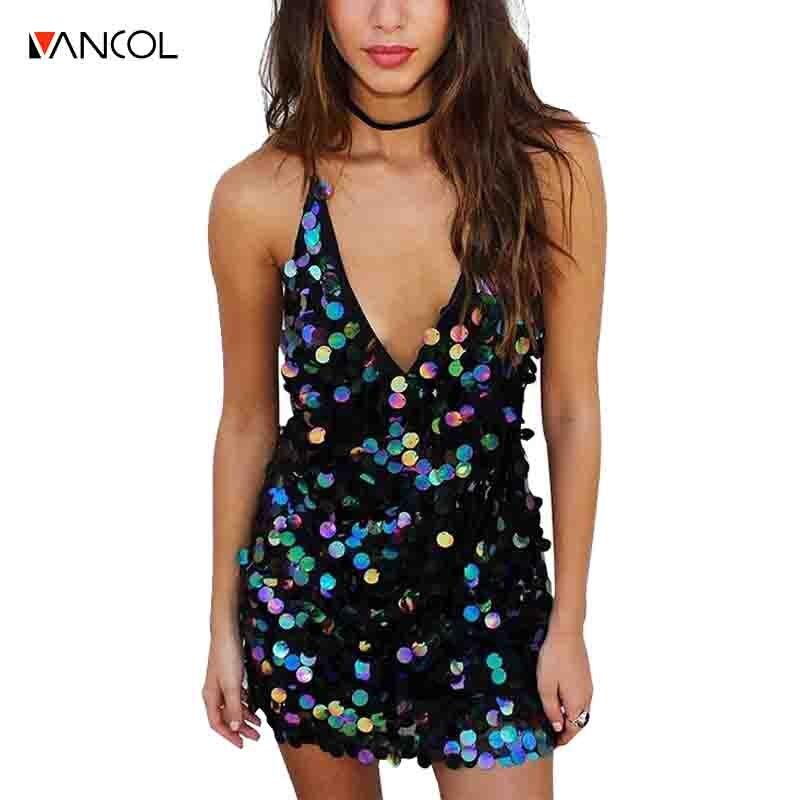 Online Get Cheap Sequin Silver Dress -Aliexpress.com | Alibaba Group