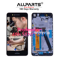 100 Original HTC Desire 728 LCD Touch Screen With Frame HTC Desire 728 Display Digitizer Assembly
