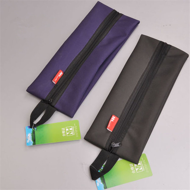 Naturehike Outdoor Travel Goods Waterproof Admission Package Portable Storage Clothing Sport Shoes Bagng Dry Bag