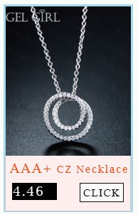 necklace1231_11