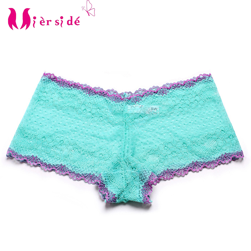 Popular Nice Briefs-Buy Cheap Nice Briefs lots from China ...