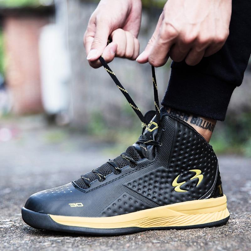 Sport & Unterhaltung Basketball-schuhe Männer Und Frauen Sportluftpolster Jordan Neue Hombre Athletisch Herren Schuhe Bequemen Breathable Turnschuhe Hell In Farbe