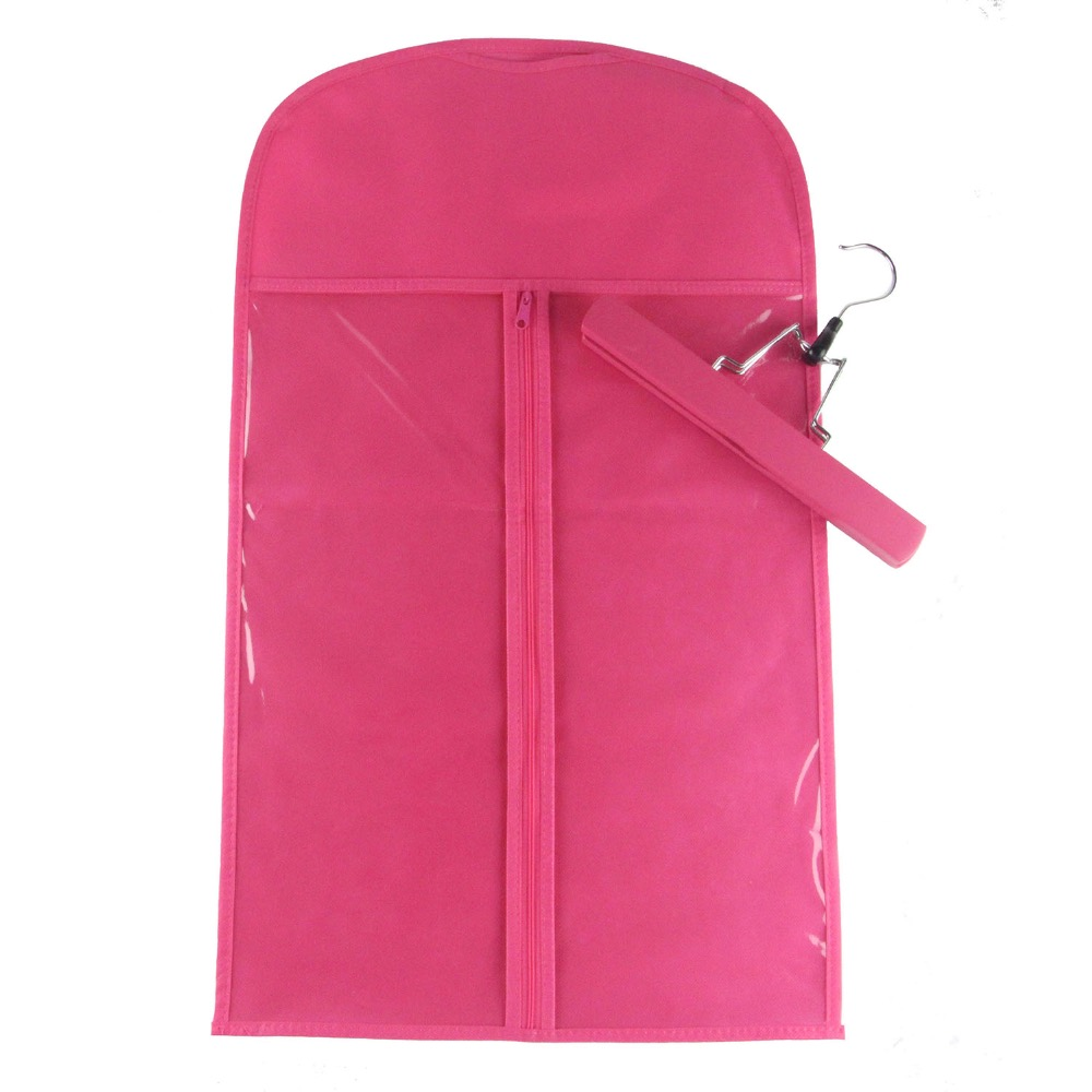 Hair extension storage custom hair extension box suppliers hair aliexpresscom buy hair extension carrier storage suit case bag pmusecretfo Image collections