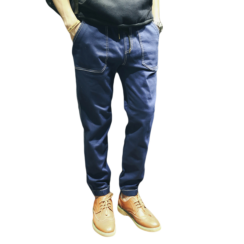 Popular Hip Hop Style Jeans-Buy Cheap Hip Hop Style Jeans lots ...