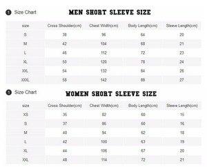 Image 3 - Charles Manson Charlie no Surf como usado Axl Rose 90s Vintage camiseta de los hombres y las mujeres de gran tamaño S XXXL