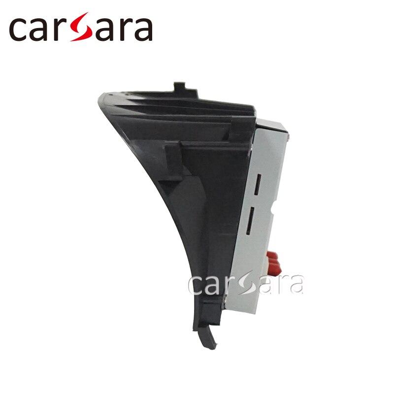 تحديد كبير Carsara W221