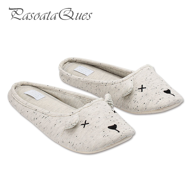 Slippers. Slip into fashionable comfort with a great pair of slippers. Whether you're in search of styles to wear around the house or to coordinate with your casual .