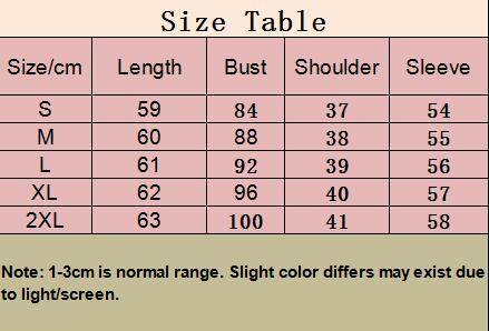 Spring Autumn Fashion 2019 Womens Slim  Solid Color Pockets Small Suit Elegant Single Button  Long Sleeve Blazers Tops