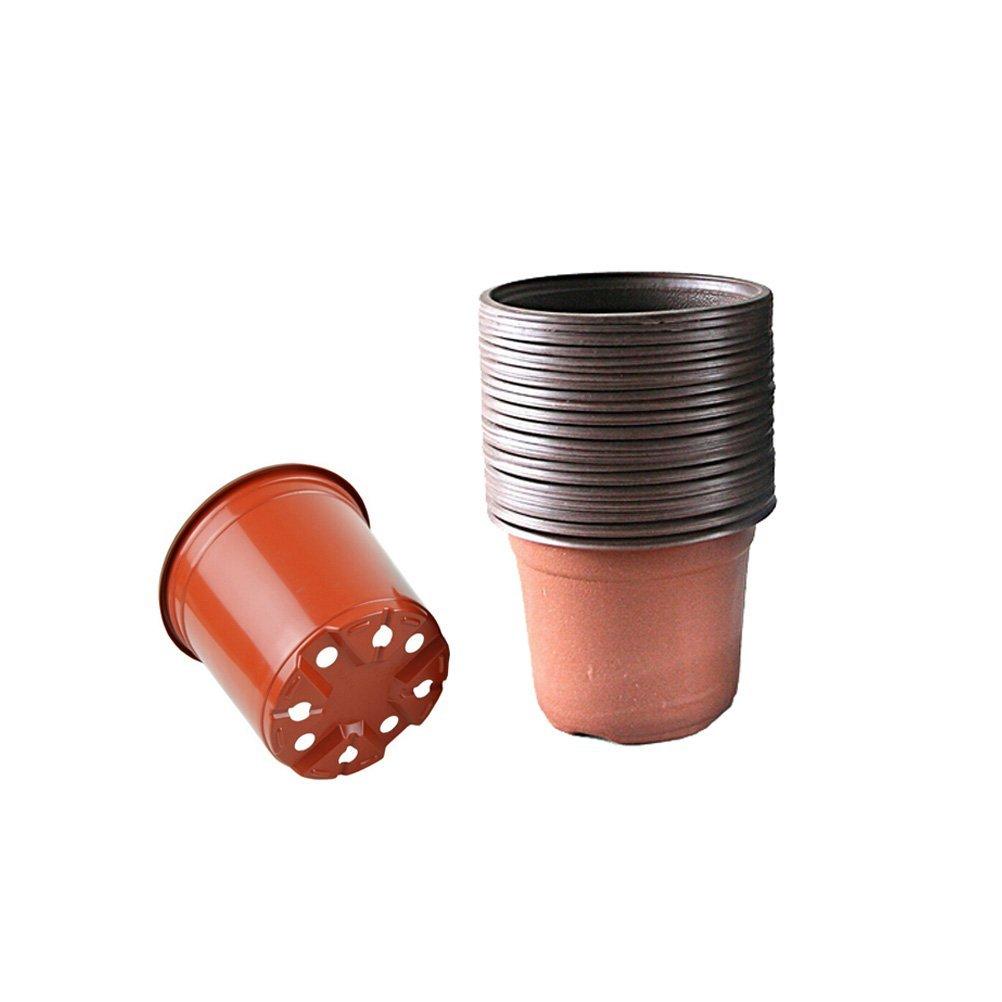 Online kopen wholesale plastic plantenbakken uit china plastic ...