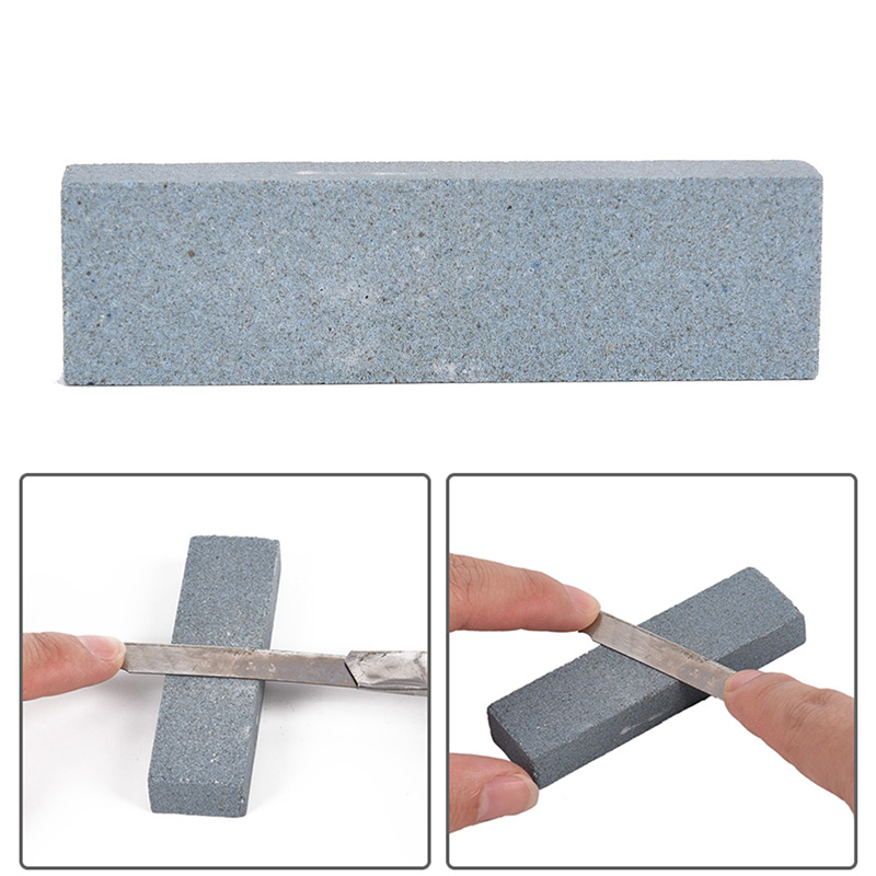 Outdoor Handle Knife Stone Portable SOS Safety Kits Multi Function Hand First Aid Kit Mini Survival Hiking Emergency Gear Pocket