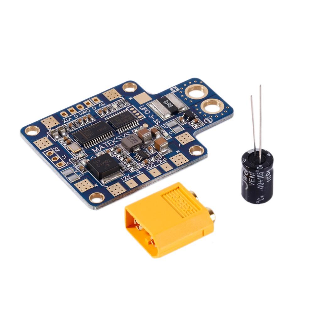 VMKM17512-D-1300-1