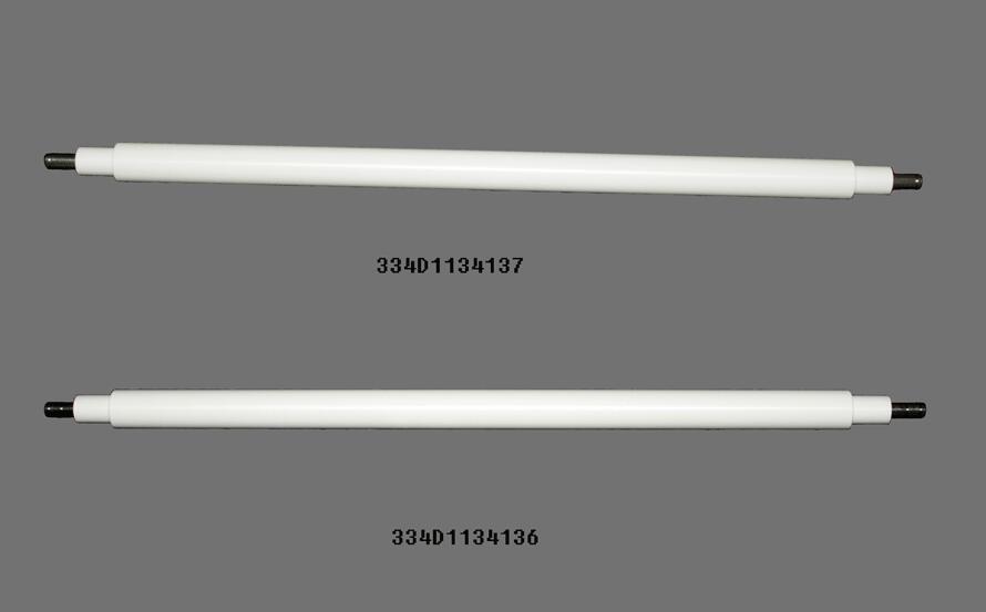 Fuji 570 miniláb henger 334D1134136A / 334D1134136 egy pc és - Kamera és fotó
