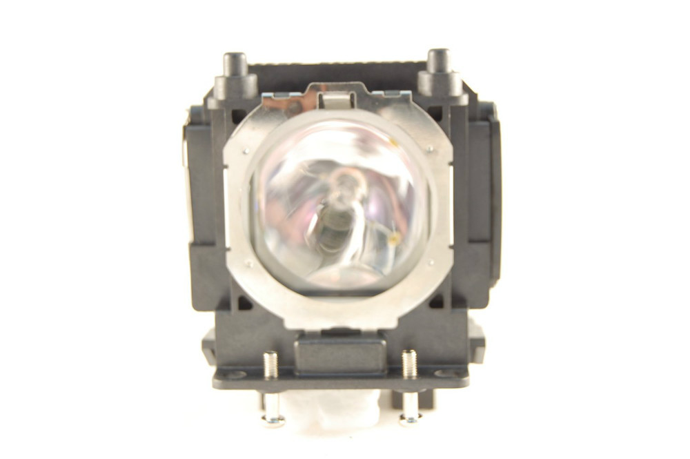 все цены на POA-LMP94 POALMP94 LMP94 610-323-5998 for SANYO PLV-Z4 PLV-Z5 PLV-Z60 PLV Z4 Z5 Z60 PLV-25 Projector Lamp Bulb with housing онлайн