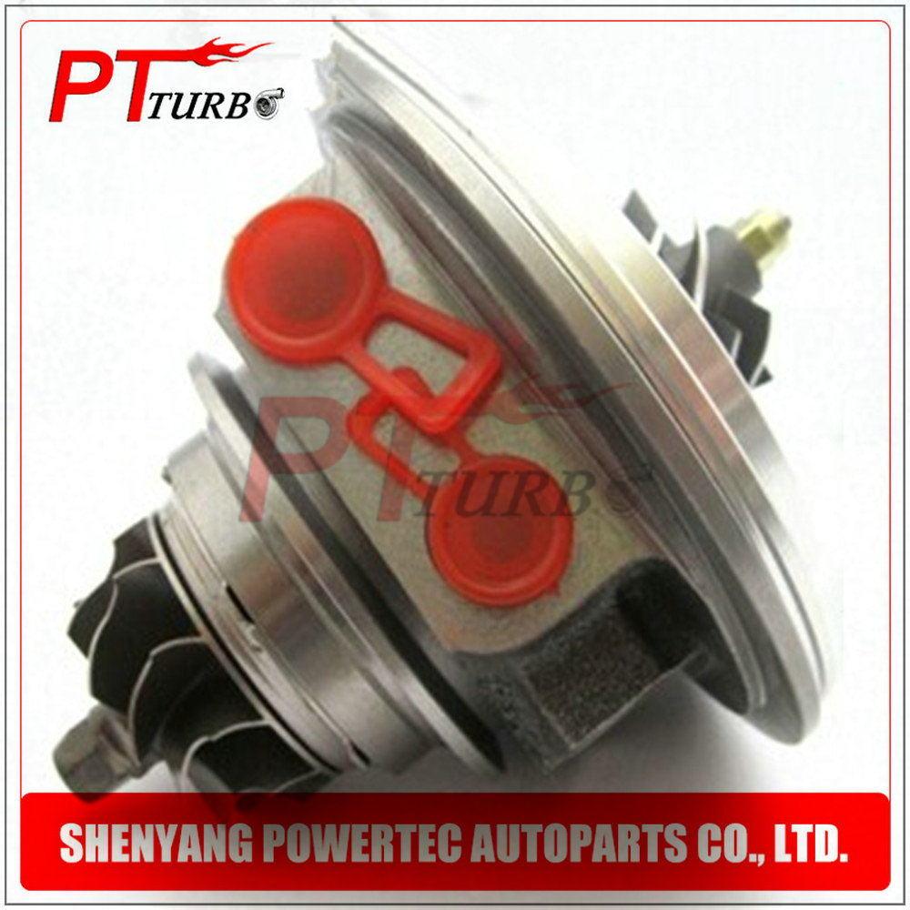 цена на For Peugeot 5008 / RCZ 1.6 THP - turbo replacement kit K03 turbocharger chra 53039700121 53039700120 0375N7 turbo core cartridge