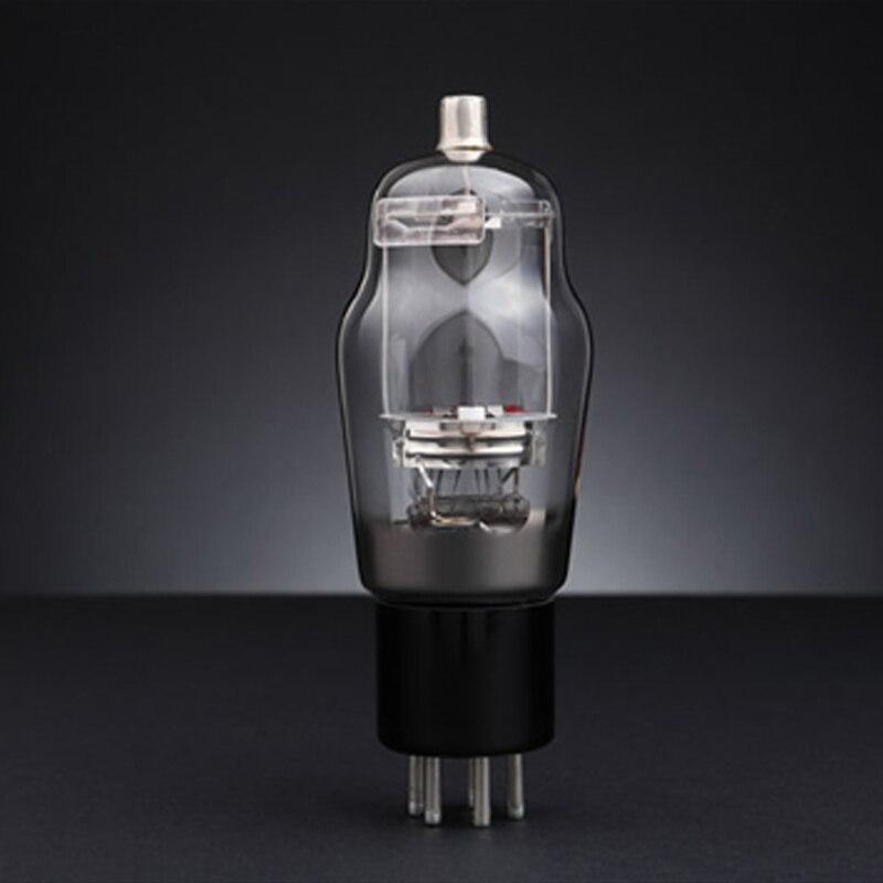 2 шт Shuguang 807(FU-7) усилитель HIFI аудио вакуумные трубки
