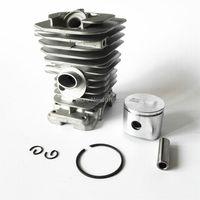 40MM Cylinder Piston Pin Ring FIT HUSQVARNA 142 chainsaw Craftsman Chain saw Motosega