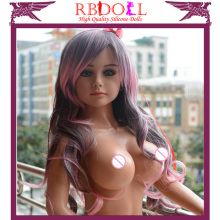 china market real feeling artificial vagina doll for clothing model