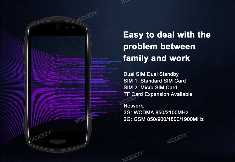 mobile phone android (3)