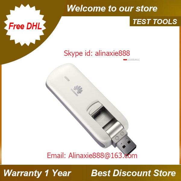 משלוח חינם dhl + huawei e3276s-150, תמיכה cat4 150mps band43 בדיקות, tems, נמו dingli, בדיקה .. בדיקת ect
