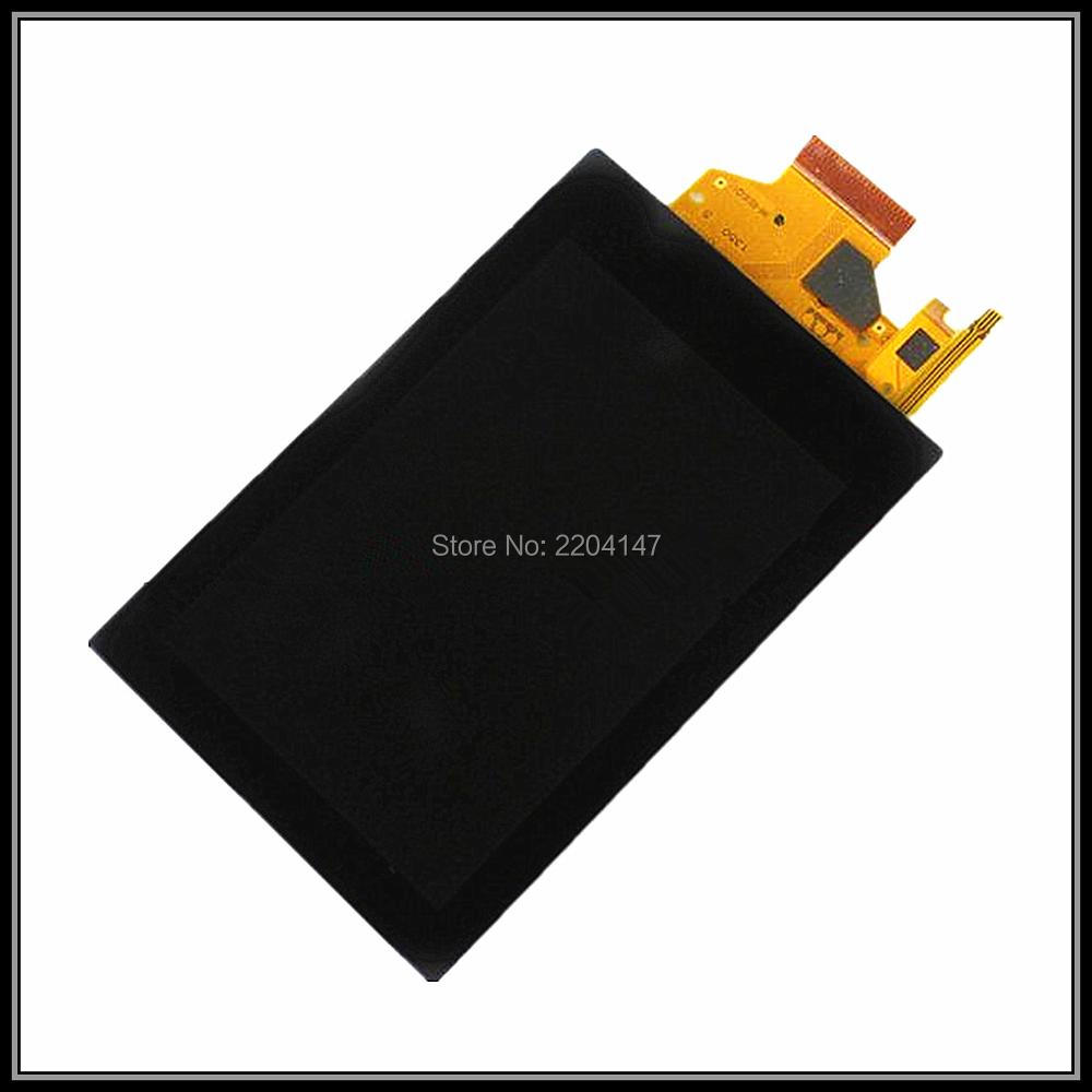 ФОТО 100% NEW LCD Display Screen For Canon EOS M3 Digital Camera Repair Part + Backlight + Touch