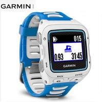 original GPS watch triathlon running swimming cycling sport watch garmin forerunner 920xt FitnessTracker without Heart rate belt