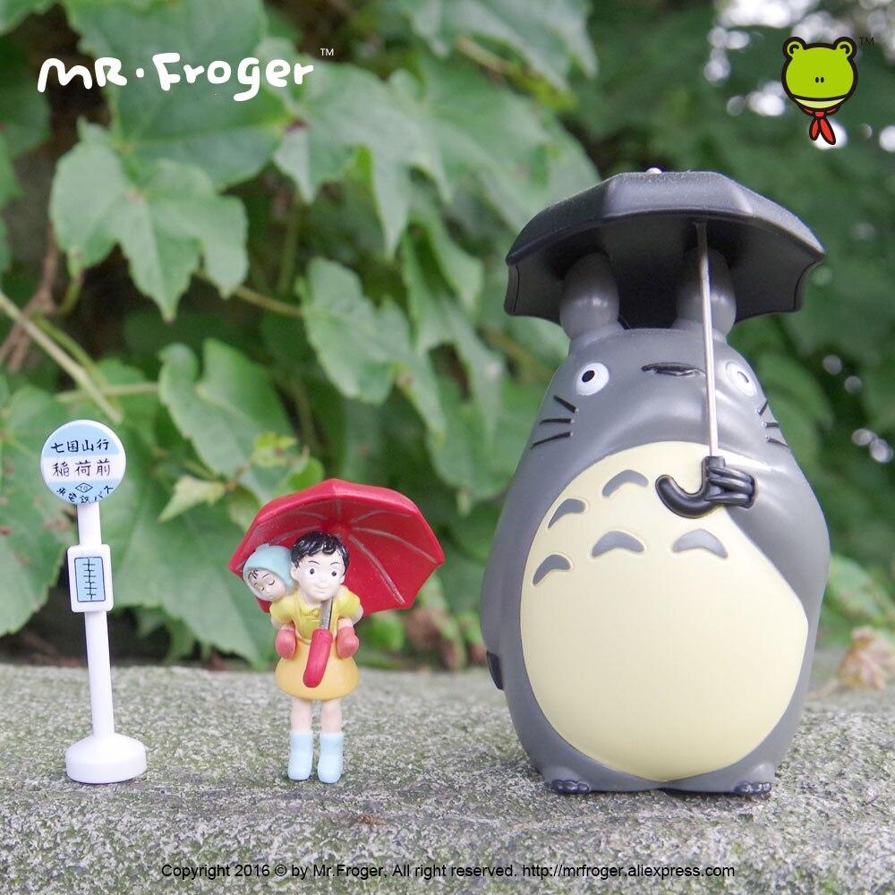 японский аниме фигурки на алиэкспресс