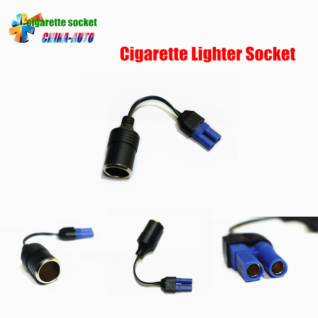 Cigarette Lighter Wiring Harness - Wiring Diagram Query on