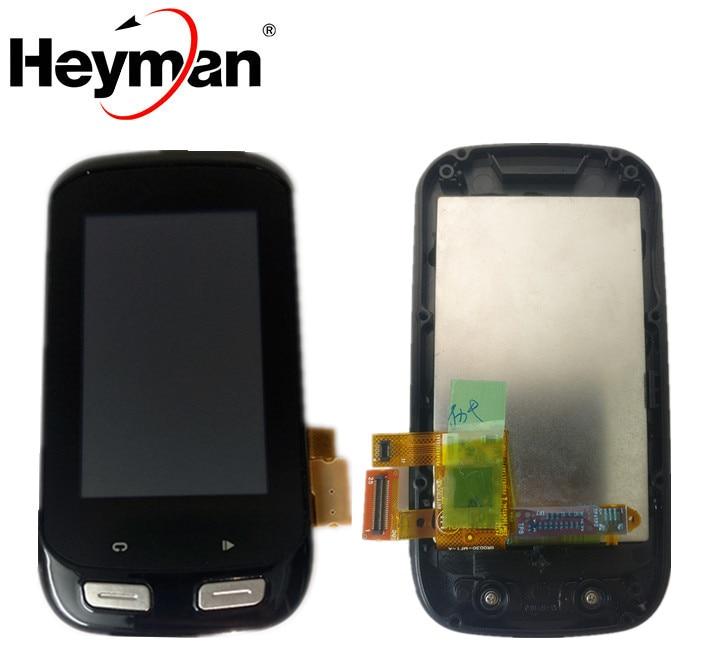 Heyman 3,0 \