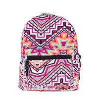 2017 الأكثر شعبية الطفل لطيف طباعة حقيبة صغيرة حقيبة مدرسية كتاب دائم أكسفورد نسيج حقيبة بنين بنات mochila a7