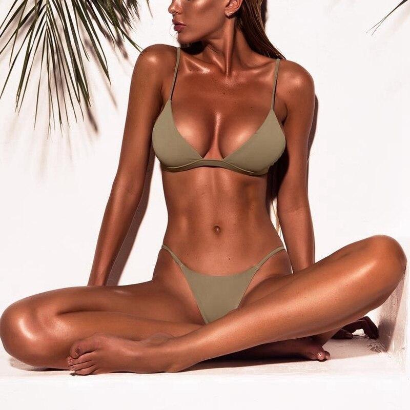 Swaggy HTB1VUMxRFXXXXbvaXXXq6xXFXXX4 Brazilian Bikini von Lasperal