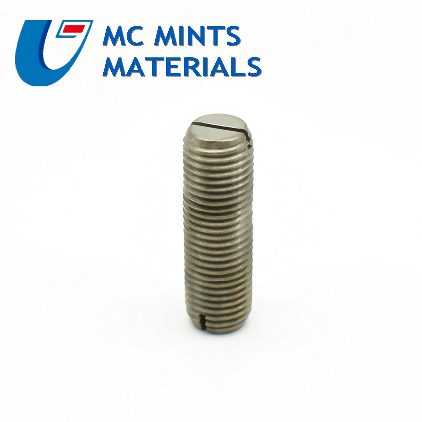 24/50 pcs 3/8-24*30 US Units Imperial Units Titanium Bolt Ti Bolts Ti Color Grade 2 Column Titanium Screw Ti Fastener цены