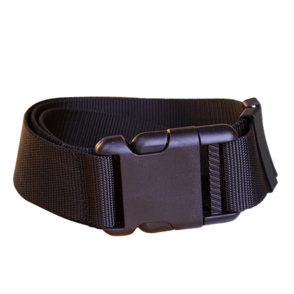 Casual Men   Belts   Canvas   Belts   Men Plastic Buckle Waistband Cummerbunds cinturones hombre Army Tactical   Belts