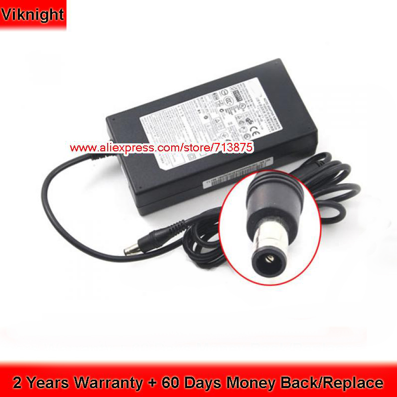 Fast Shipping PN8014 14V 5 72A AC Adapter For Samsung S27A950D BN44 00455A LT27A950 LT27A750 LCD