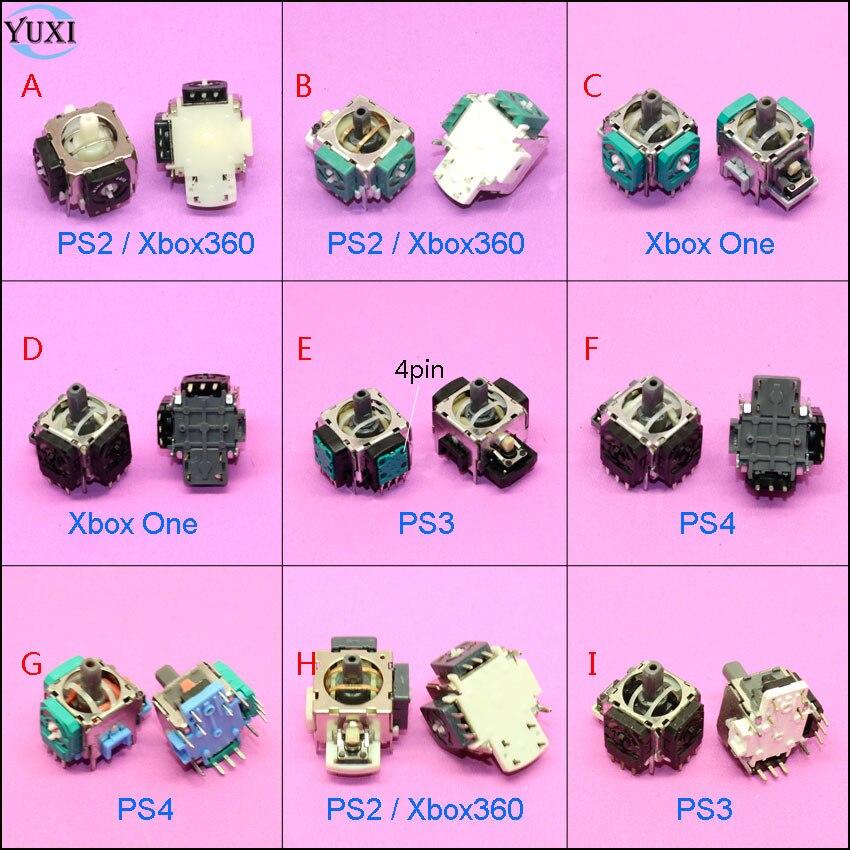 yuxi-1-pcs-modulo-rocker-thumbsticks-joystick-analogico-3d-vara-para-xbox-um-controlador-de-font-b-playstation-b-font-2-3-4-ps2-ps3-xbox360-ps4