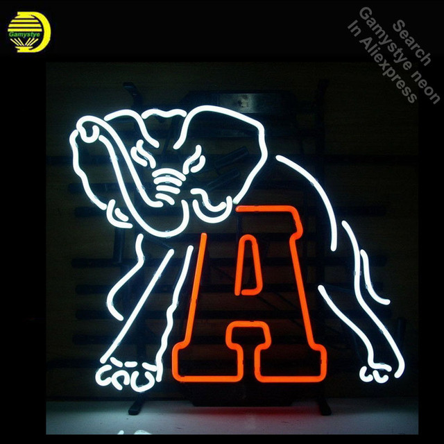 Neon Signs for 19