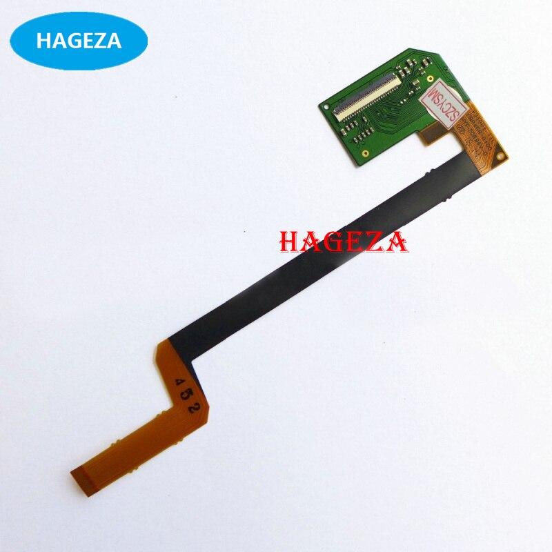 NEW Original XT1 Flex Shaft Rotating LCD FPC Flex Cable For Fuji Fujifilm X T1 Camera Replacement Unit Repair Part