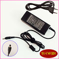 Para samsung r520 r522 r523 r530 r538 r540 r580 r730 r780 19 v 4.74a laptop ac adapter charger power supply cord