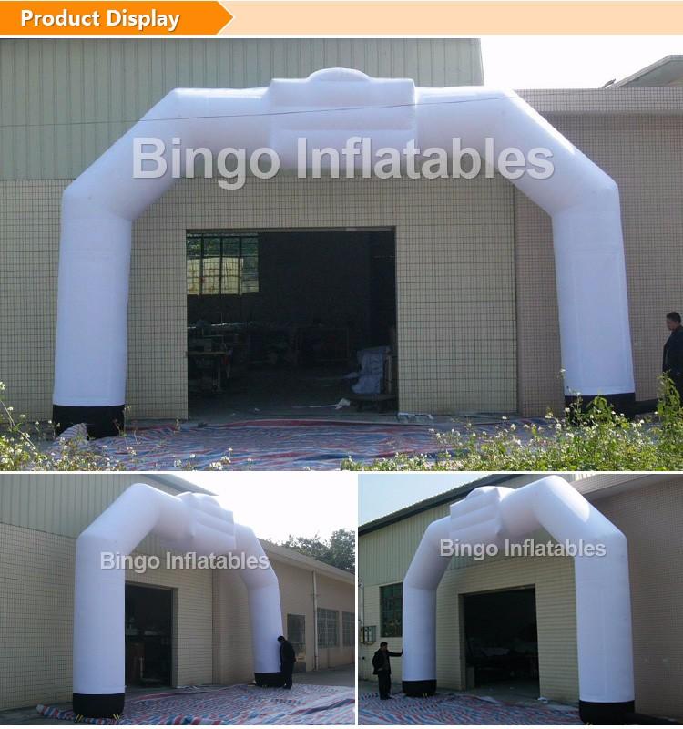 BG-A0542-white-arch
