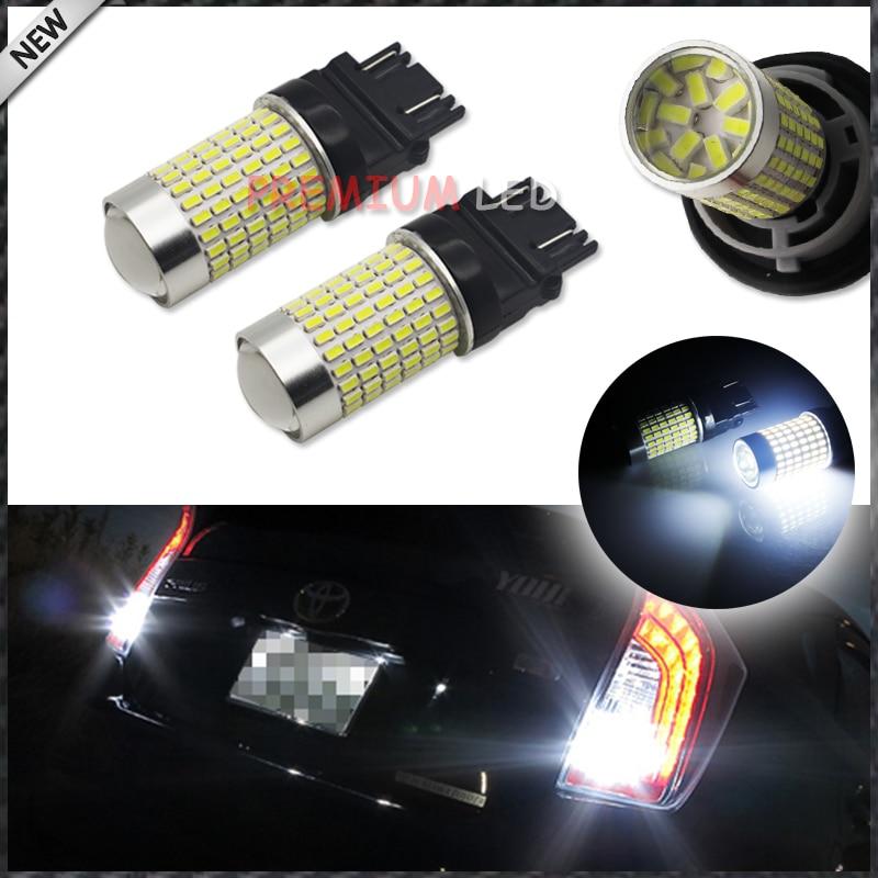 Aliexpress.com : Buy Xenon White 3156 3056 3157 4114 LED