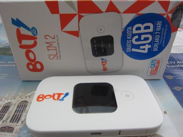 font b HUAWEI b font E5577 4G Mobile Hotspot Router Mobile WIFI Free Shipping