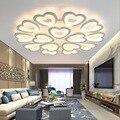 Атмосферная лампа для гостиной  круглый простой светильник для крыши  теплое романтическое освещение для спальни  для ресторана  студии  ла...