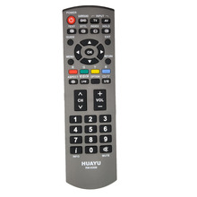RM-936M for Panasonic TV Remote Control