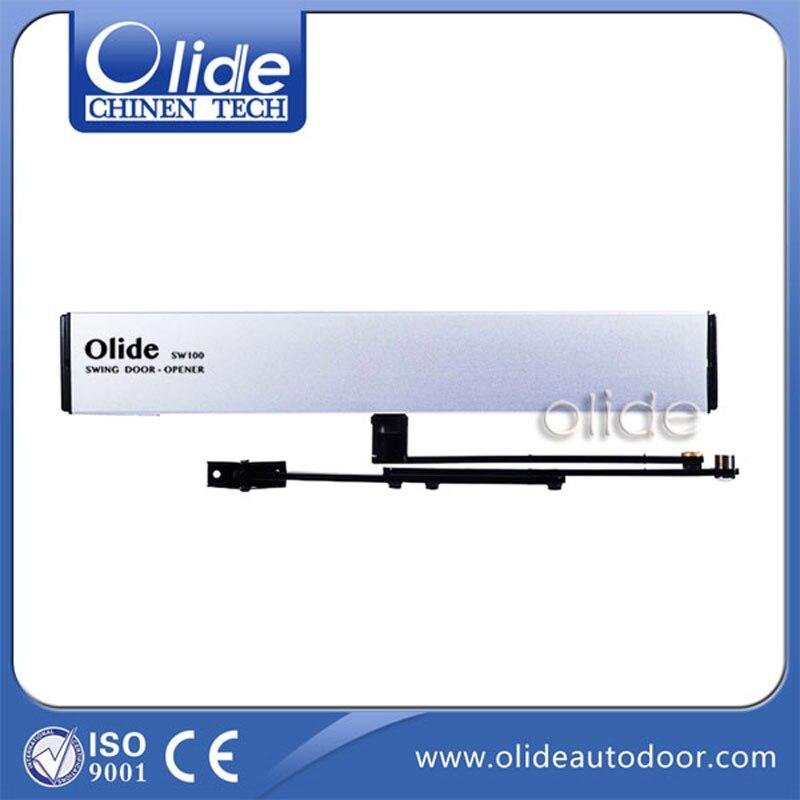 Automatic Door Opener Commercial Door For Max 1200mm Door Width,Commercial Swing Door Operator Automatic powerful swing door opener electric swing door operator