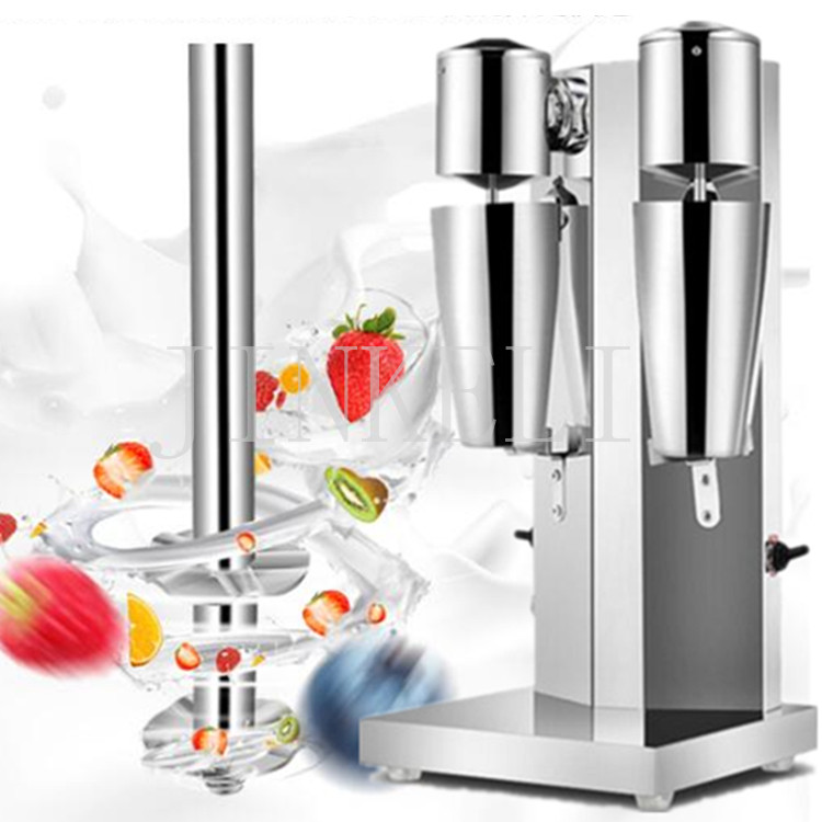 18 commercial grade commercial professional smoothies power blender food mixer juicer food fruit processor milk shaker for sale стоимость