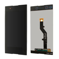 ORIGINAL NEW 1080 x 1920 pixels display replacement for sony xperia xa1 plus lcd screen digitizer assembly